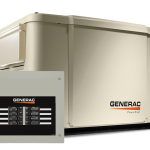 Generac-Home-Generator_PowerPact-7kW_8TS_6998_hero_MAIN