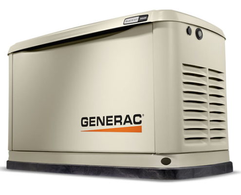 Generac-20kW-Air-Cooled-Dual-Fuel-Three-Phase-Standby-Generator